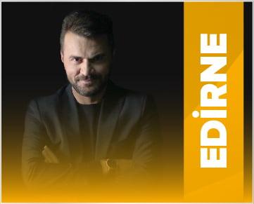 Edirne Üniversitesi